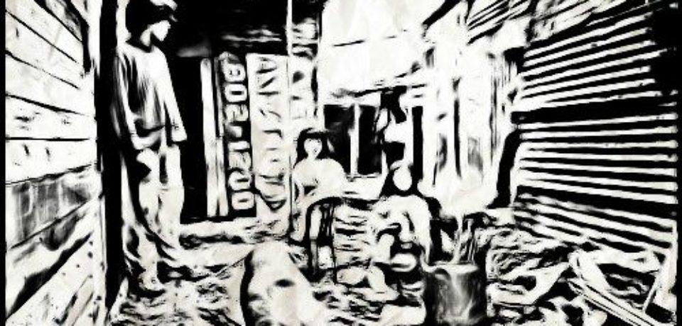URBANIZAR LAS VILLAS: ¿UN OBJETIVO DEL GOBIERNO PORTEÑO?