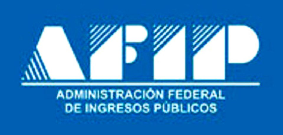 AFIP: NUEVOS REQUISITOS PARA IMPRIMIR FACTURAS