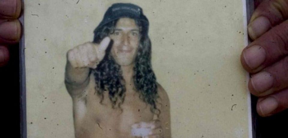 CASO ROLDÁN: LOS POLICÍAS ACUSADOS DE GATILLO FÁCIL PIDEN QUE SE REABRA EL CASO