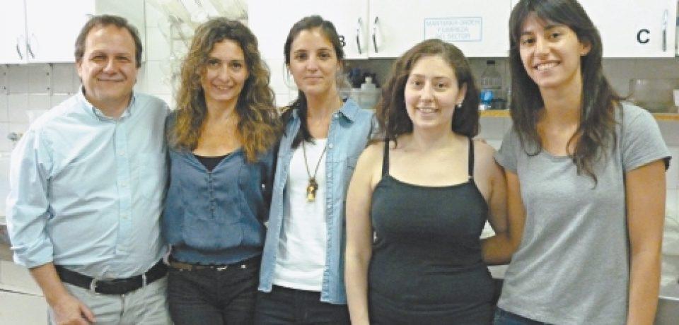 UBA: DESCUBREN UN DIAGNÓSTICO EFICAZ CONTRA EL DENGUE