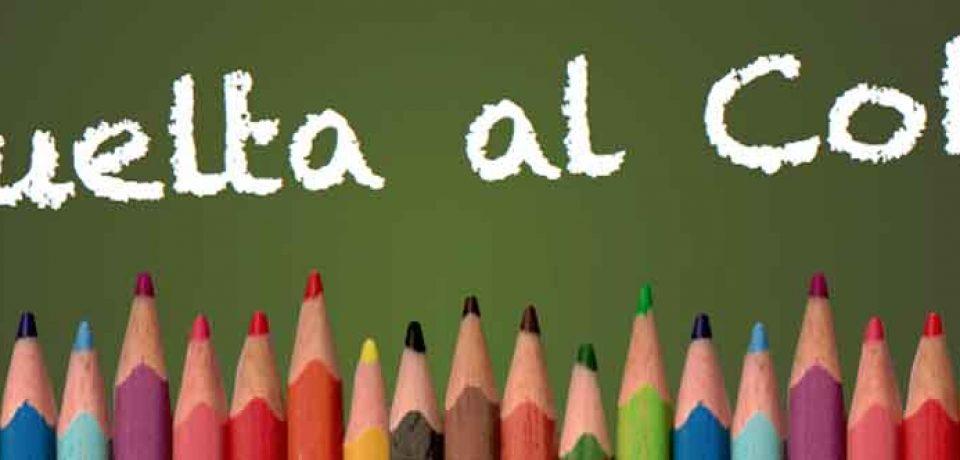 ACUERDO DOCENTE PORTEÑO: EL LUNES COMIENZAN LAS CLASES