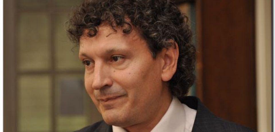 CORRUPCIÓN K: PROCESA LA JUSTICIA AL EX TITULAR DEL PAMI, LUCIANO DI CÉSARE