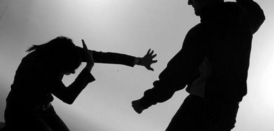 2 PORTEÑAS DENUNCIAN VIOLENCIA CADA 60 MINUTOS