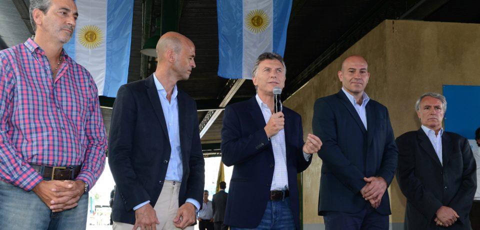 SALARIAZO PARA LOS NUEVOS GERENTES DE FERROCARRILES: SE AUMENTARON EL SUELDO HASTA 200.000 PESOS