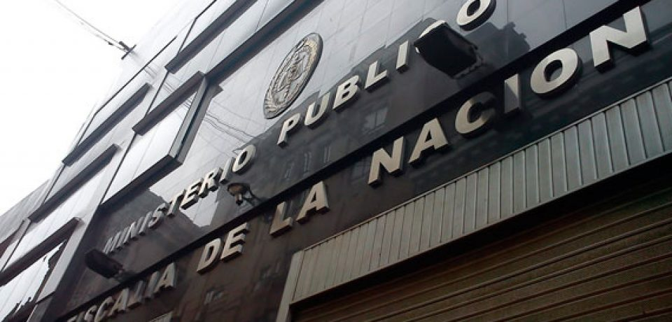 Preocupa un decreto para modificar el Ministerio Público Fiscal