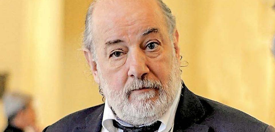 Bonadio pone en jaque a la Ex-Presidenta por la venta de dólar futuro