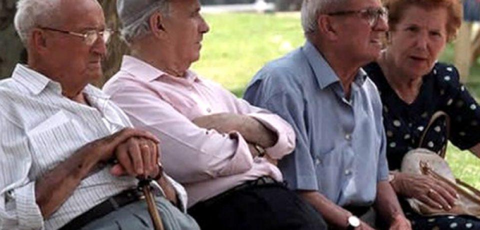 La certificación de servicio es importante para iniciar el tramite jubilatorio