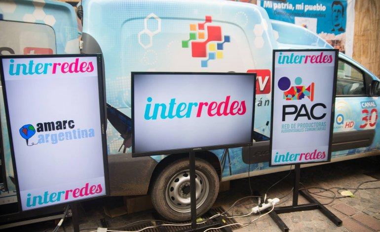 interedes