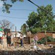 La pobreza alcanza el 33,91% en Región Pampeana y GBA