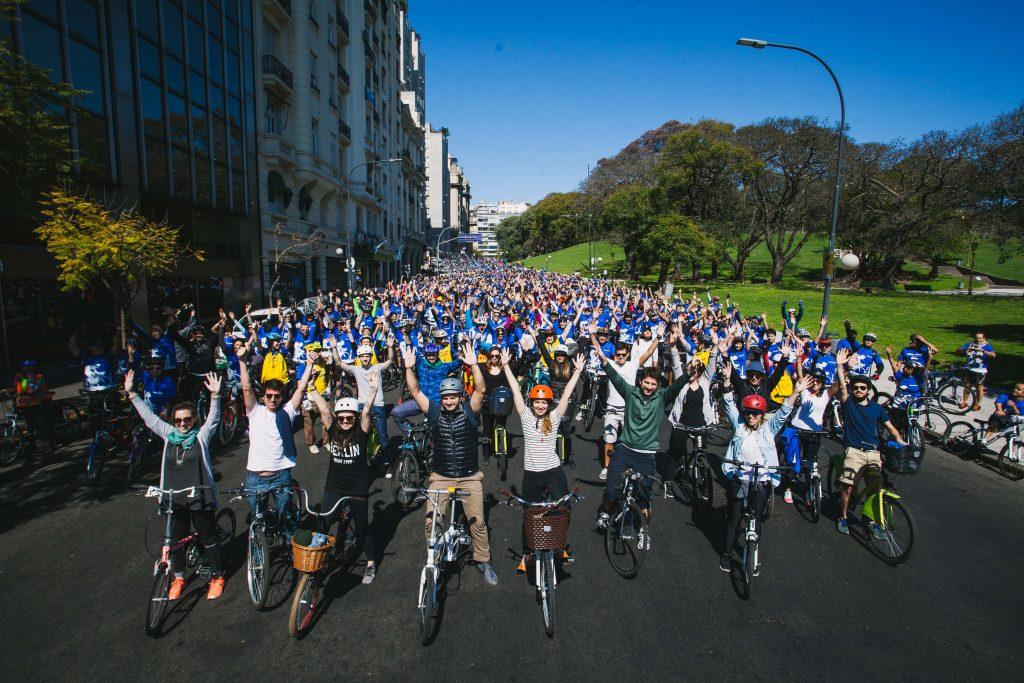 bicicleteada-2016