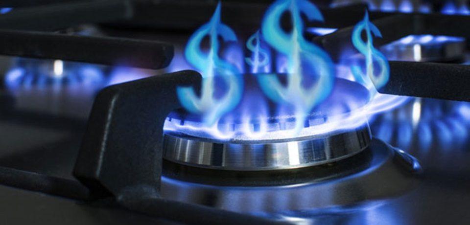gas-aumento-tarifa
