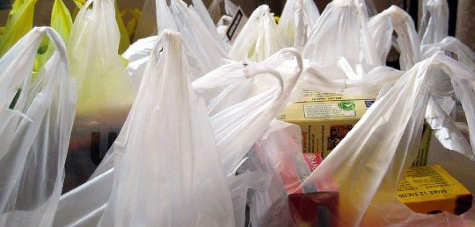 bolsas-plasticas-de-supermercado