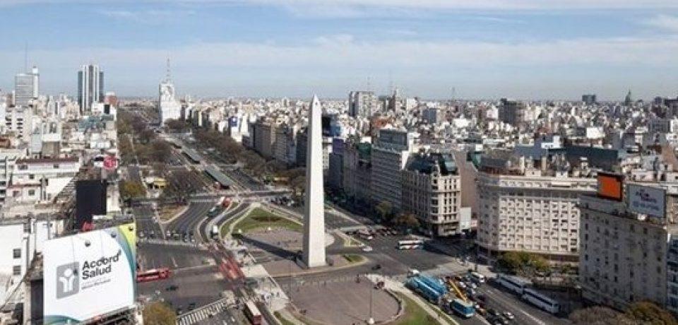 http-www.reporteinmobiliario.comnukeimagesBs_as_aerea_2