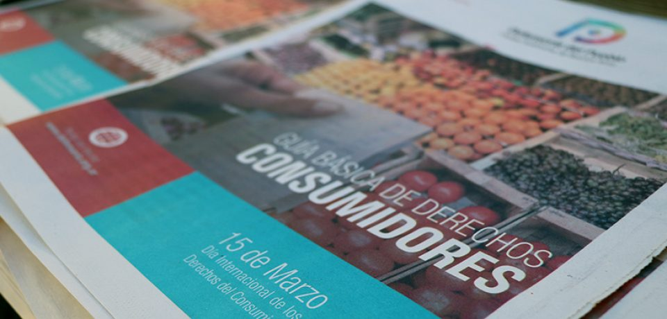2016-03-15-campaña-Guia-Consumidores-16