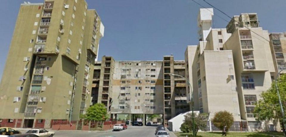 Deberá realizar obras en el Complejo Habitacional Soldati