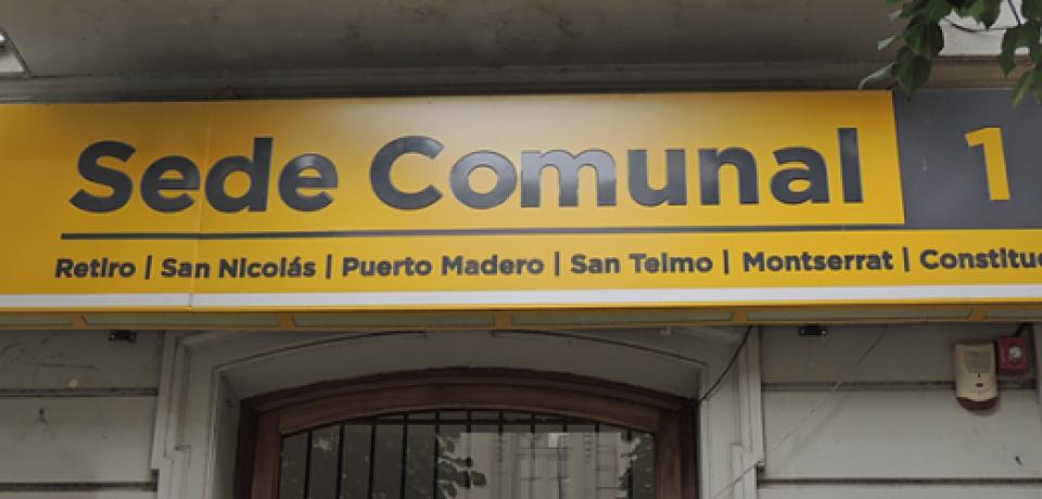 Comuna-1-002