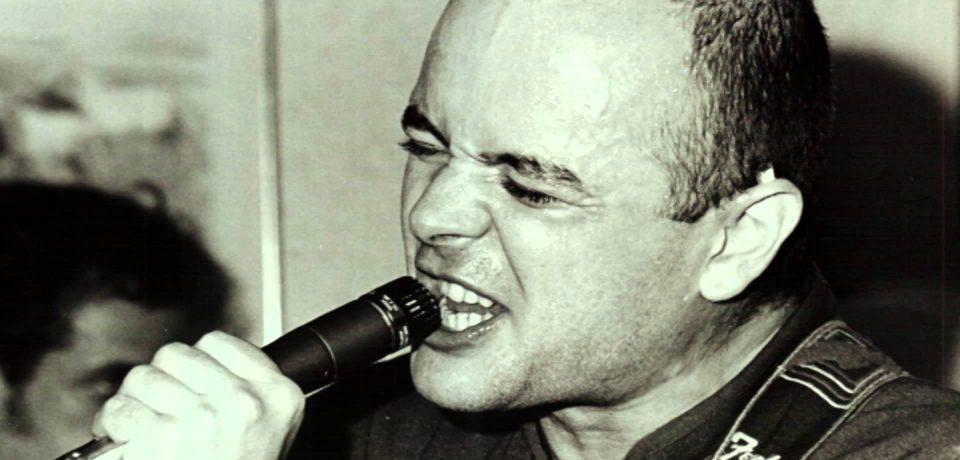 Homenajearán a Luca Prodan