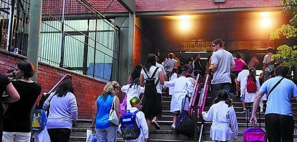 escuela-porteña-630×370
