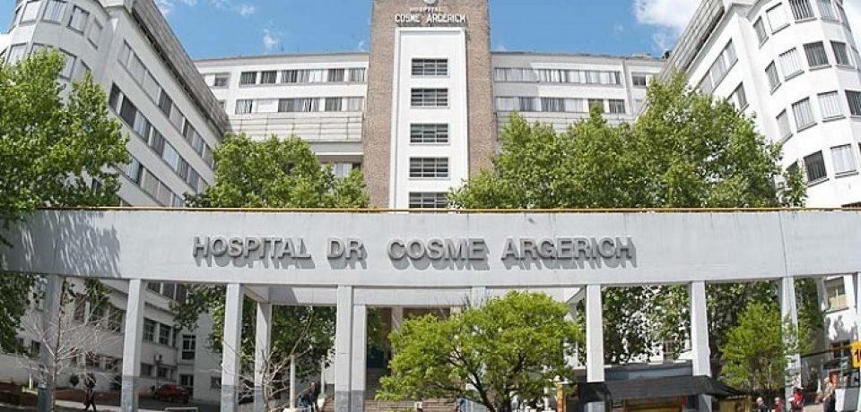hospital-cosme-argerich (1)