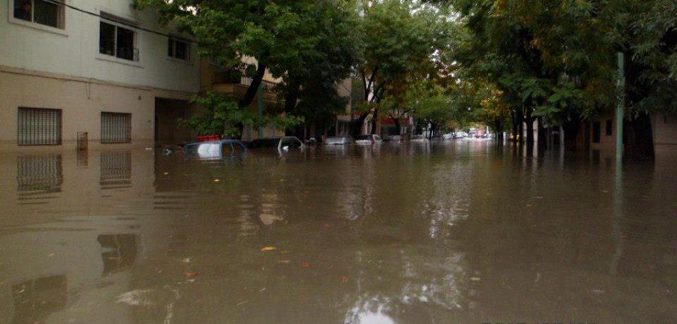 inundacion2a900x431