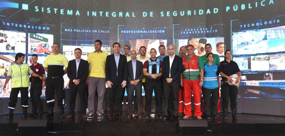 sistema_integral_de_seguridad_publica_1