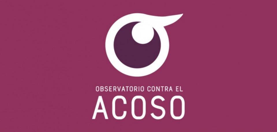 Se lanzó el Observatorio Contra el Acoso