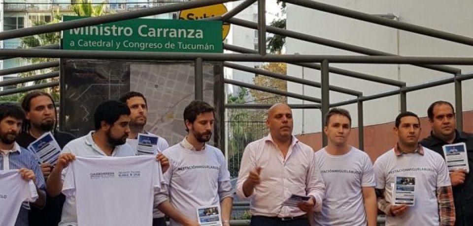 Heredia-Carranza-Miguel-Abuelo-e1493895838933