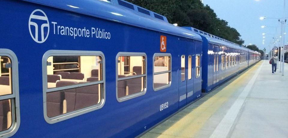 ferrocarril_san_martin
