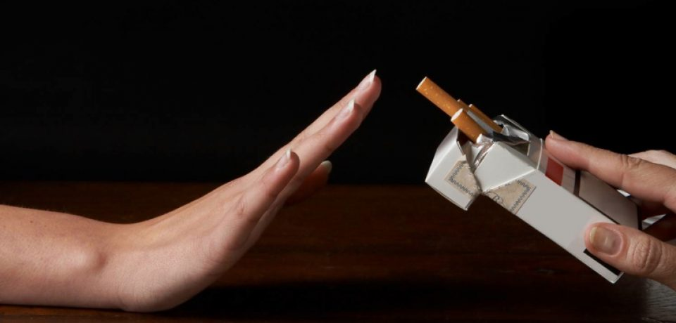 no-gracias-no-fumo