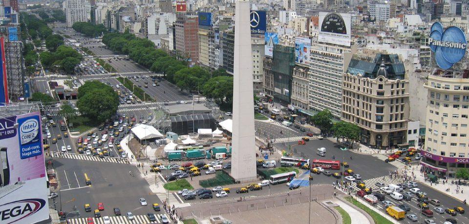 obelisco-av-9-de-julio