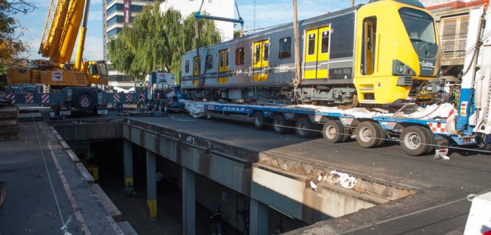 vagon_linea_h_2