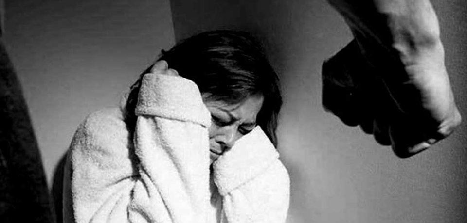 Refugio para víctimas de violencia de género