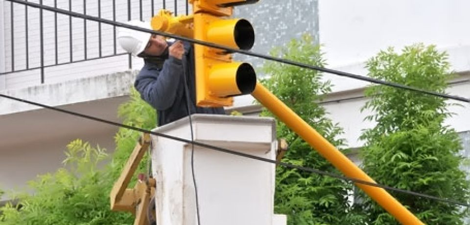 web-semaforos-cableado2