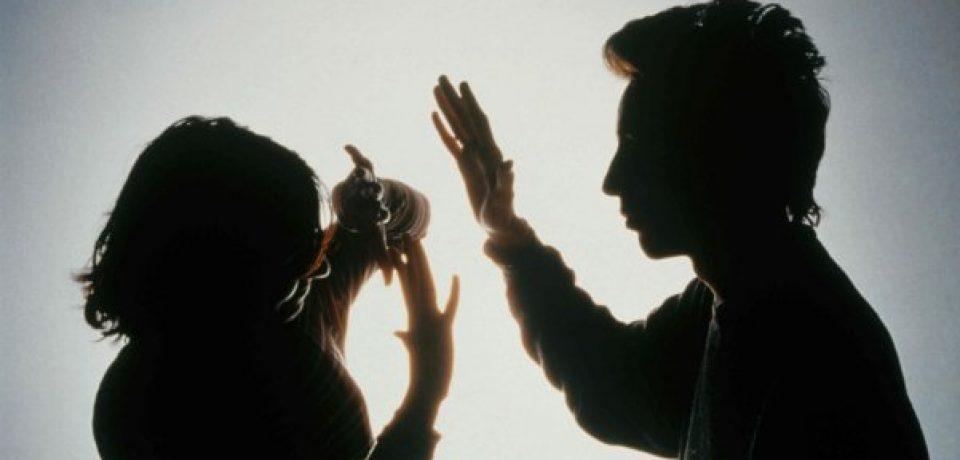 Concientizar sobre noviazgos violentos