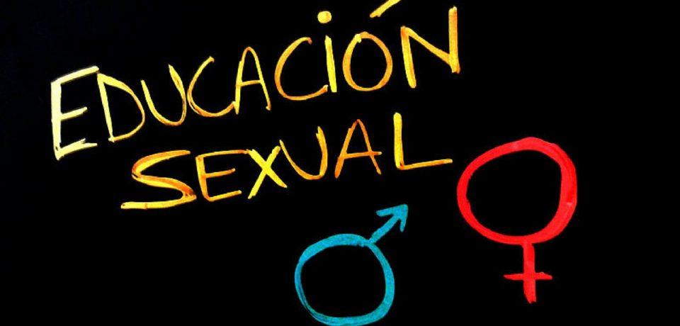 Guía para la Educación Sexual Integral