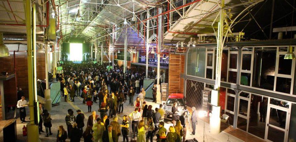 nuevo-centro-metropolitano-de-diseñoCMD-2010