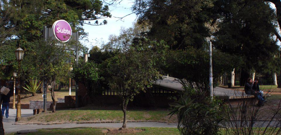 parque-chacabuco1