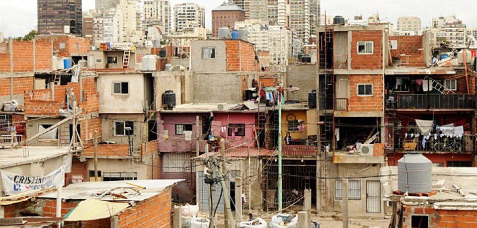 villa-31-pobreza