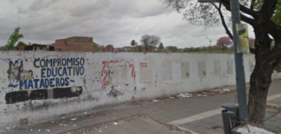 polo-mataderos-muro-1