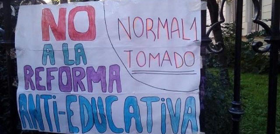 Secundaria_Del_Futuro_i
