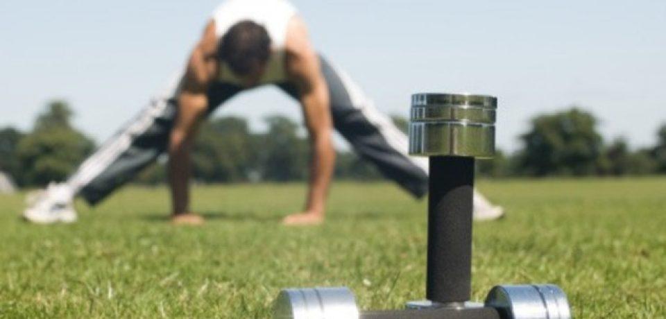 Proponen regular a los personal trainers