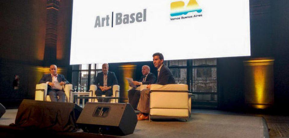 Buenos-Aires-la-ciudad-elegida-para-la-nueva-iniciativa-de-Art-Basel_full