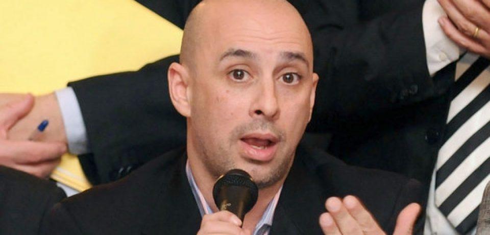 Piden interpelar al ministro Ocampo