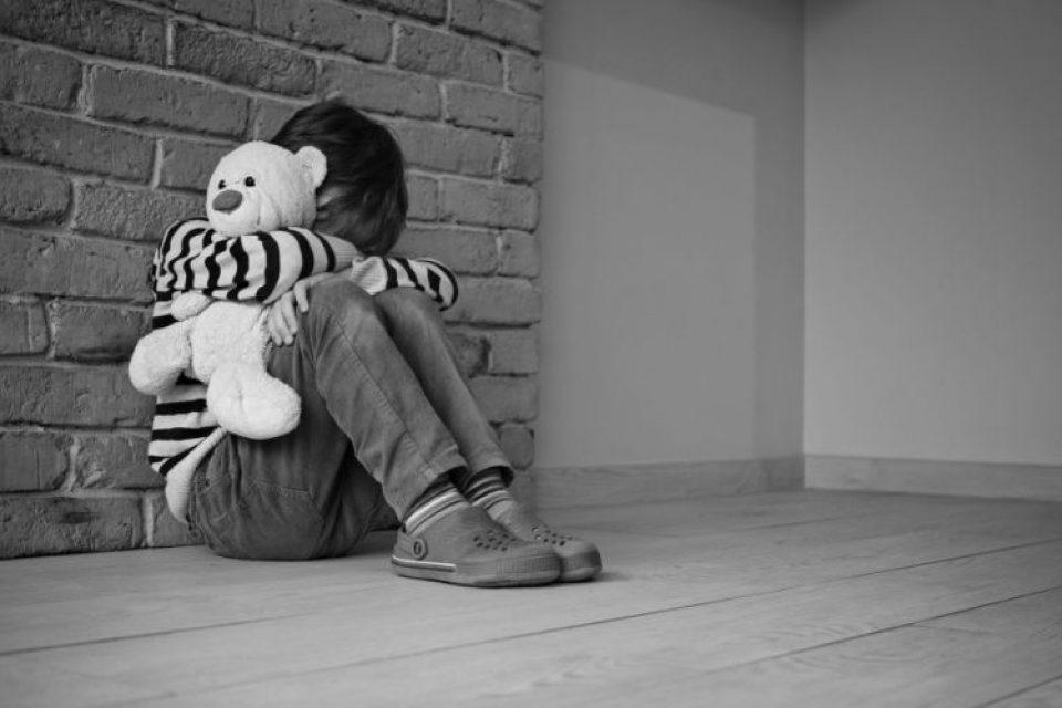 Reparación para los hijos de la víctimas de violencia de género