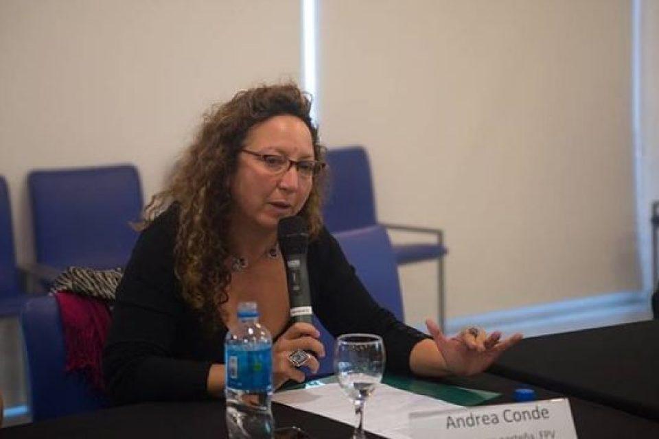 Legisladores porteños se sumaron al pedido de aborto legal