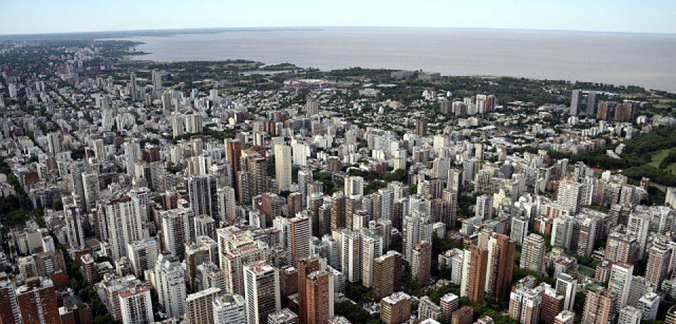 """""""Es nuestra Buenos Aires"""" avanza contra los negocios inmobiliarios en la Ciudad"""