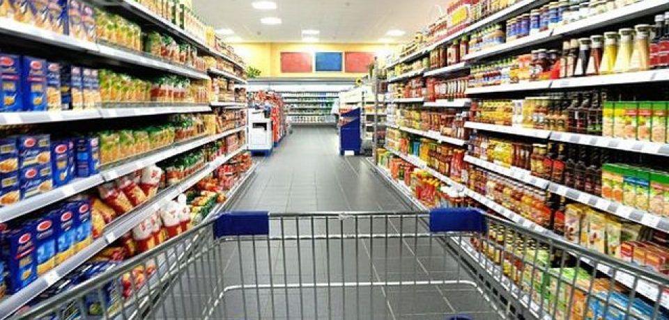 La inflación en Ciudad de Buenos Aires fue del 1,6% durante enero