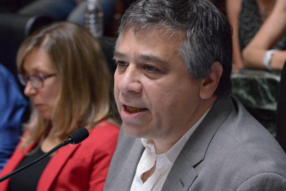 Presentaron otro proyecto para bajar las expensas en la Ciudad de Buenos Aires