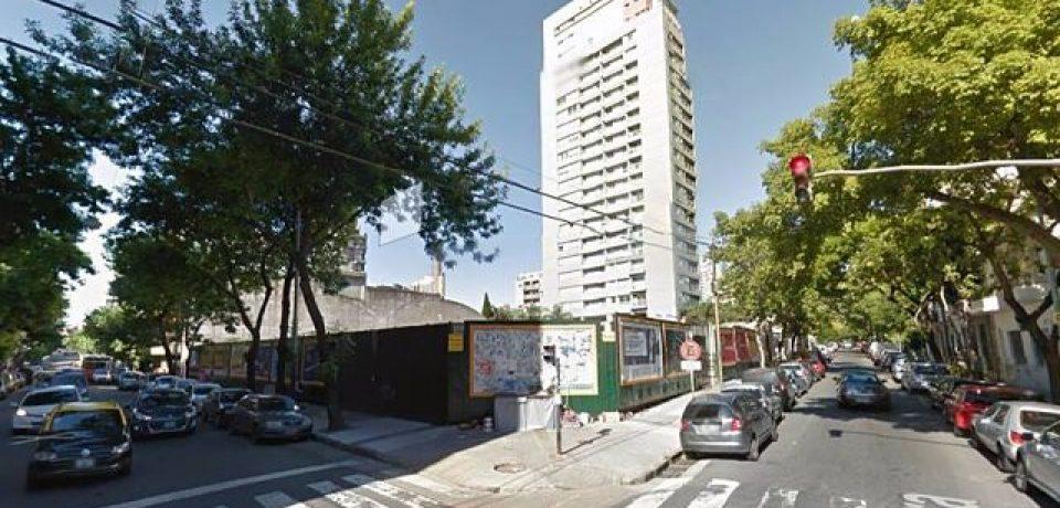 En Almagro piden la expropiación de un terreno para una plaza