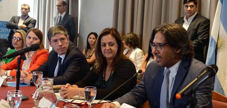 El Gobierno garantizará abogados gratuitos para víctimas de violencia de género